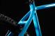 Велосипед Cube Nature EXC (2018) blue´n´blue 3