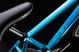 Велосипед Cube Nature EXC (2018) blue´n´blue 4