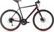 Велосипед Cube SL Road Pro (2018) 1