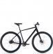 Велосипед Cube Hyde Pro (2018) 1