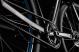 Велосипед Cube Hyde Pro Trapeze (2018) 3