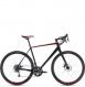 Велосипед Cube Nuroad (2018) 1