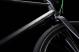 Велосипед Cube Hyde Race Trapeze (2018) 2