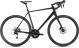 Велосипед Cube Nuroad Pro (2018) 1