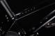 Велосипед Cube Nuroad Pro (2018) 3