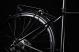 Велосипед Cube Nuroad EXC (2018) 5