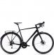 Велосипед Cube Nuroad EXC (2018) 1