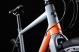 Велосипед Cube SL Road SL (2018) 3