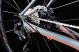 Велосипед Cube SL Road SL (2018) 4