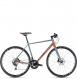 Велосипед Cube SL Road SL (2018) 1