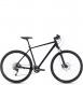 Велосипед Cube Cross SL (2018) 1