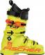 Ботинки горнолыжные Fischer RC4 140 Vacuum Full Fit (2017) 1