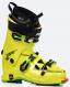 Ботинки горнолыжные Fischer Transalp Vacuum Ts Lite (2016) 1