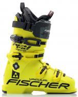 Ботинки горнолыжные Fischer RС4 140 Vacuum Full Fit (2016)