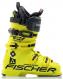 Ботинки горнолыжные Fischer RС4 140 Vacuum Full Fit (2016) 1