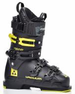 Горнолыжные ботинки Fischer RC4 130 Vacuum Full Fit (2017)