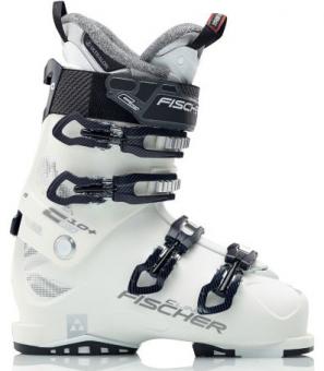 Ботинки горнолыжные Fischer C-Line W 10+ Vacuum Full Fit (2017)