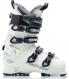 Ботинки горнолыжные Fischer C-Line W 10+ Vacuum Full Fit (2017) 1