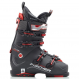 Ботинки горнолыжные Fischer Hybrid 12+ Vacuum Full Fit (2017) 1