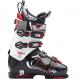 Ботинки горнолыжные Fischer Hybrid 10+ Vacuum CF (2017) 1