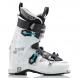Ботинки горнолыжные Fischer Transalp W Thermoshape (2016) 1