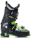 Ботинки горнолыжные Fischer Transalp Thermoshape (2016) 1