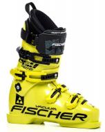 Ботинки горнолыжные Fischer RC4 Pro 150 Vacuum Full Fit (2017)
