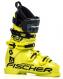 Ботинки горнолыжные Fischer RC4 Pro 150 Vacuum Full Fit (2017) 1