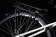 Велосипед Cube Touring Pro (2018) 4