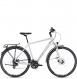 Велосипед Cube Touring Pro (2018) 1