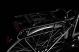 Велосипед Cube Town Pro Comfort (2018) 5