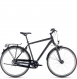 Велосипед Cube Town Pro Comfort (2018) 1