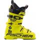 Ботинки горнолыжные Fischer RC4 100 Vacuum Full Fit (2017) 1