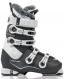 Ботинки горнолыжные Fischer RC Pro W 100 Vacuum CF (2017) 1
