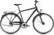 Велосипед Cube Town Pro (2018) 1