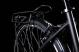 Велосипед Cube Town Pro (2018) 3