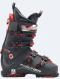 Ботинки горнолыжные Fischer Hybrid 12+ Vacuum Full Fit (2016) 1