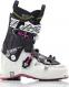 Ботинки горнолыжные Fischer Transalp Vacuum W Ts (2016) 1