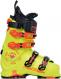 Ботинки горнолыжные Fischer Ranger 12 Vacuum Full Fit (2017) 1
