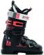 Ботинки горнолыжные Fischer Trinity 110 Vacuum Full Fit (2017) 1