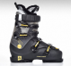 Ботинки горнолыжные Fischer Cruzar W 9 Vacuum Cf (2017) 1