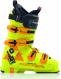 Ботинки Fischer Ranger Pro 13 Vacuum Full Fit (2016) 1