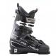 Ботинки горнолыжные Fischer Progressor 10 Vacuum Cf (2016) 1