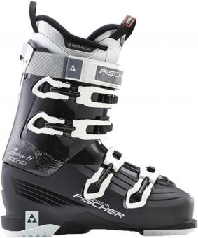 Ботинки горнолыжные Fischer Zephyr 11 Vacuum Full Fit (2016)