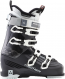 Ботинки горнолыжные Fischer Zephyr 11 Vacuum Full Fit (2016) 1