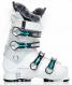 Ботинки горнолыжные Fischer Hybrid W 9 + Vacuum CF (2017) 1