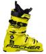 Ботинки горнолыжные Fischer RС4 100 Vacuum Full Fit (2017) 1