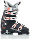 Ботинки горнолыжные Fischer Hybrid W 8+ Vacuum Full Fit (2016) 1