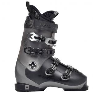 Ботинки горнолыжные Fischer RC Pro 100 Vacuum CF (2017)