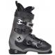 Ботинки горнолыжные Fischer RC Pro 100 Vacuum CF (2017) 1